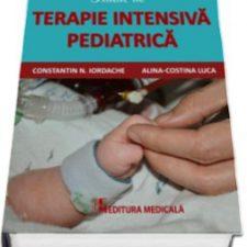 tratat-de-terapie-intensiva-pediatrica-constantin-n-iordache