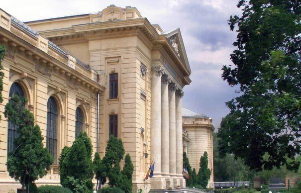 """Universitatea """"Carol Davila"""" inaugurează Baza de Simulare Medicală"""