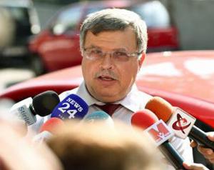 Vasile Barbu despre decontările CNAS: Au murit oameni pentru că nu au avut acces la servicii medicale la domiciliu