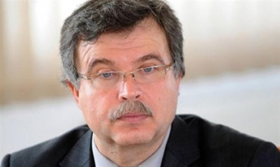 Vasile Barbu: Managementul sistemului de sănătate nu a fost pregătit să aibă o rezervă de medici