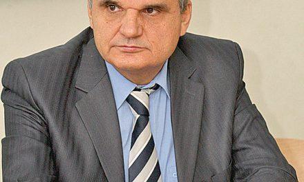 Comunitatea OSC – SpitalePublice.ro: Dezbatere profesională despre Managementul Spitalelor în Pandemie