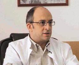 Dragoş Vinereanu (SRC) susţine că trebuie crescută accesibilitatea la tehnicile noi din fibrilaţia atrială