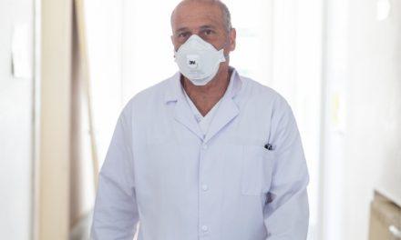 Medicul Virgil Musta: Până la imunizarea colectivă, trebuie păstrate regulile de prevenţie, inclusiv de cei vaccinaţi