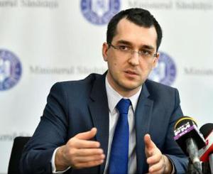 Ministerul Sănătății a lansat primul registru electronic național de screening auditiv