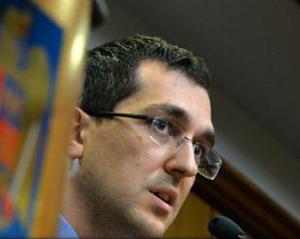 Vlad Voiculescu, după începerea campaniei de vaccinare: Momentul este unul de speranţă; trebuie să fim în continuare precauţi