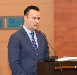 CNAS anunță finalizarea pregătirilor legislative pentru negocierea de noi contracte cost-volum/cost-volum-rezultat