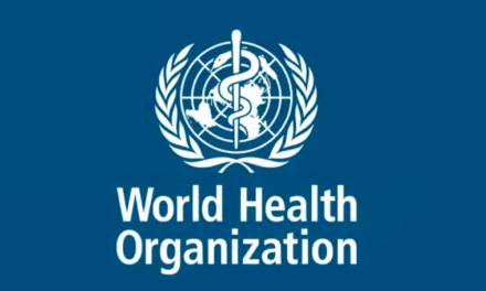 """OMS critică ritmul lent """"inacceptabil"""" cu care se desfăşoară vaccinarea în Europa"""