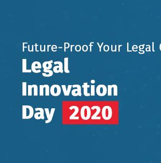 Wolters Kluwer România organizează, în parteneriat cu KPMG Legal-Toncescu&Asociații, conferința internațională Legal Innovation Day 2020