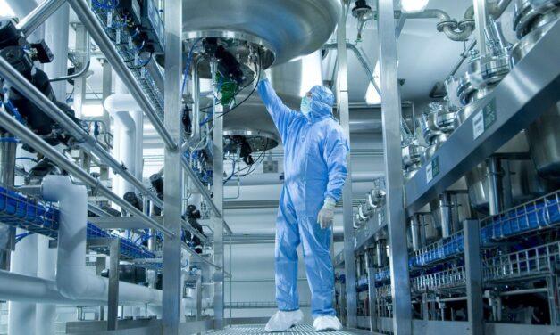 Sandoz finalizează achiziția segmentului cefalosporine a GSK, consolidându-și poziția de lider în domeniul antibioticelor