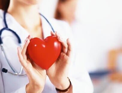 Bolile cardiovasculare reprezintă, în continuare, principala problemă de sănătate în România