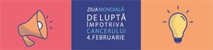 """La Iasi are loc Conferinta """"Planul național de oncologie – Prioritate în strategia sistemului de sănătate din Romania"""""""